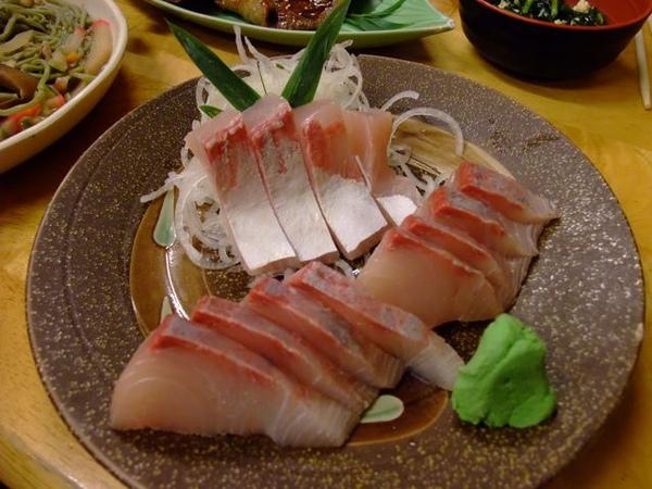 生魚片-.JPG