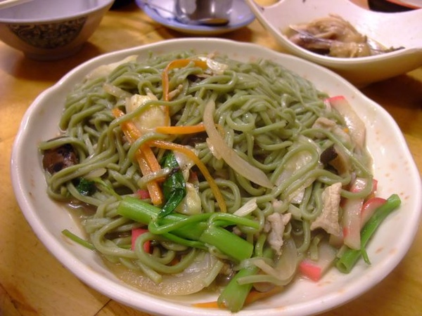 炒蕎麥麵.JPG