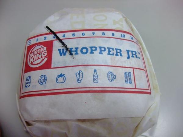 小華堡-小包裝.JPG