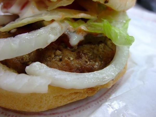 小華堡-火烤牛肉2.JPG