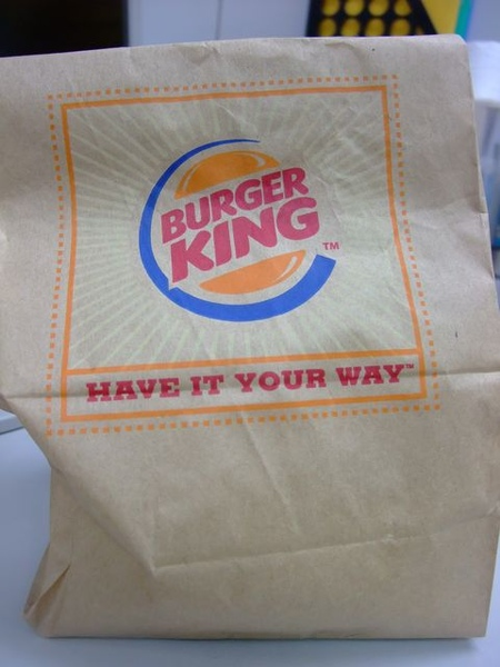 小華堡-紙袋.JPG