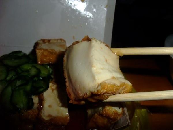 油豆腐-外酥內軟.JPG