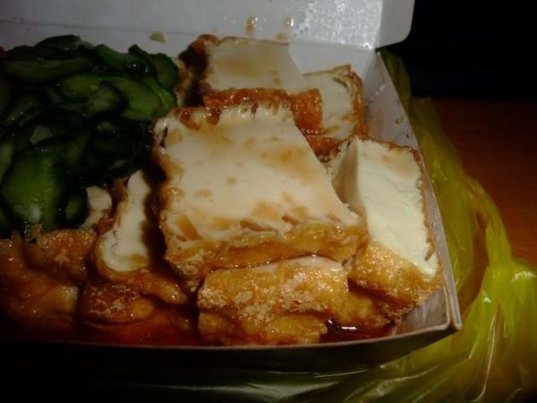 油豆腐-粉粉嫩嫩的.JPG