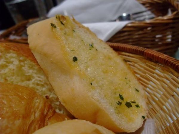 大蒜麵包.JPG