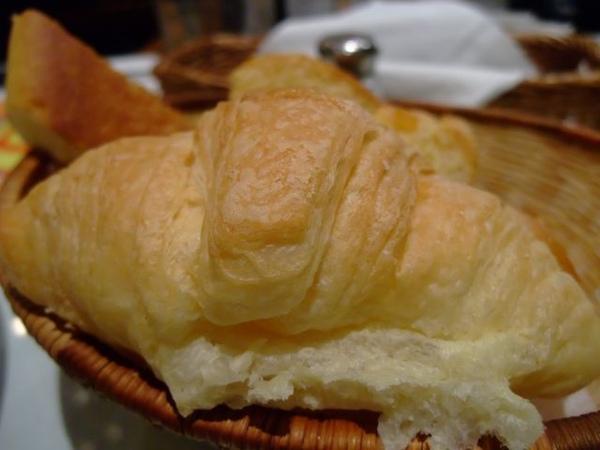 可頌麵包.JPG