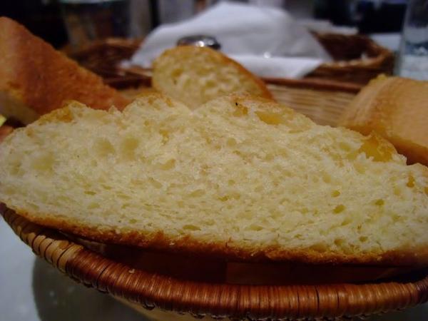 哈斯麵包.JPG