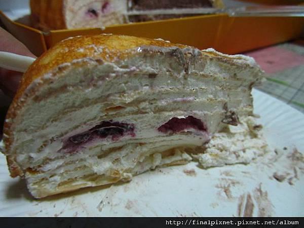 塔吉特千層蛋糕-蕾雅.jpg
