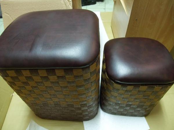 竹編收納椅-04-一大一小.jpg