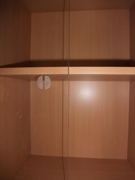 玻璃8+2收納櫃-07-玻璃2格.jpg
