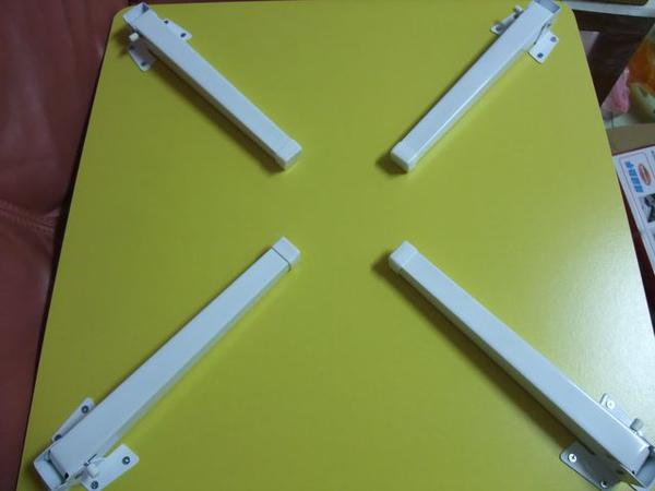 黃色折疊桌-02-背面.jpg