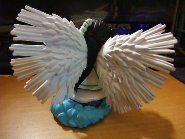 羽人非獍-羽翼大展開,很棒.jpg