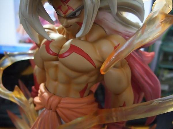 超五悟空-超讚肌肉.JPG