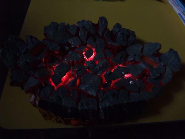 超五布羅利-底座紅色LED.JPG