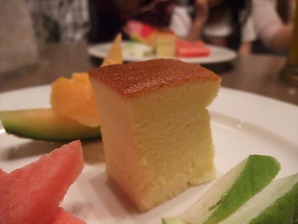 餐點-乳酪蛋糕.JPG