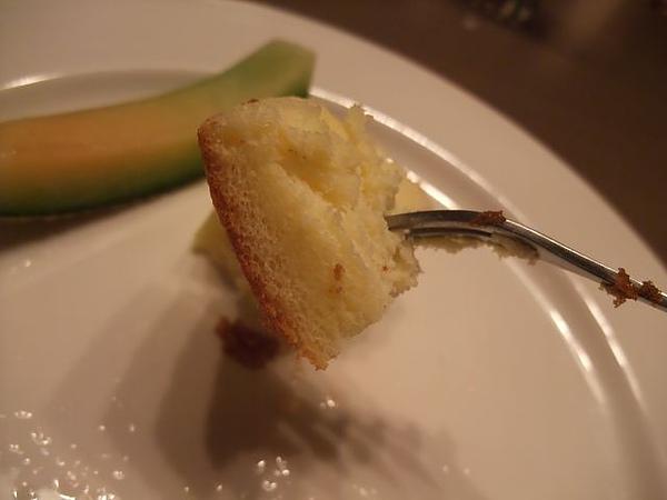 餐點-乳酪蛋糕-有綿密感.JPG