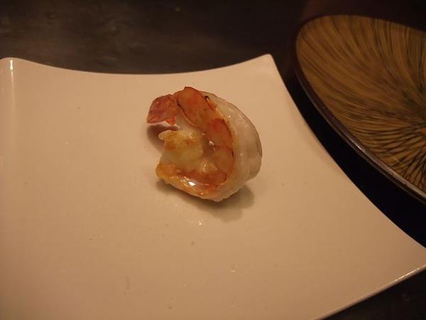 餐點-明蝦-近觀.JPG