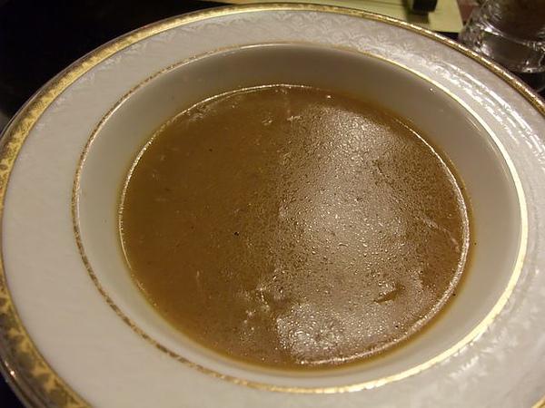 餐點-洋蔥湯.JPG