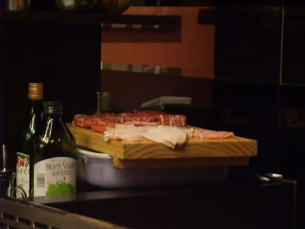 餐點-美食之肉.JPG