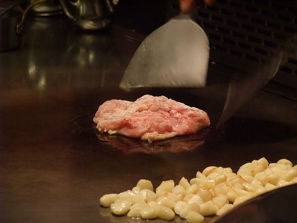 餐點-雞排肉.JPG