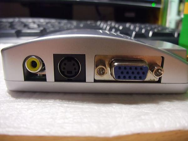 轉換盒-視訊端子.JPG