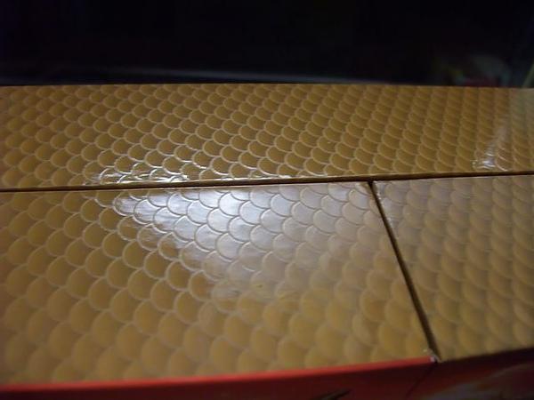 收藏盒主體-邊邊還有龍鱗狀.JPG