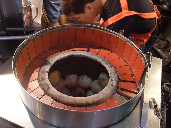 福州世祖-烤爐.JPG