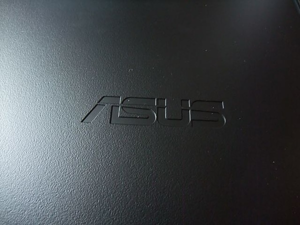 ES5000-ASUS Mark.JPG