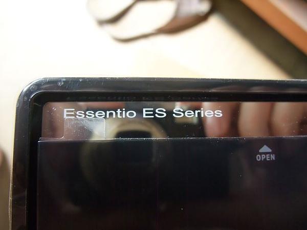 ES5000-ES系列.JPG