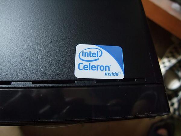 ES5000-Intel InSide.JPG