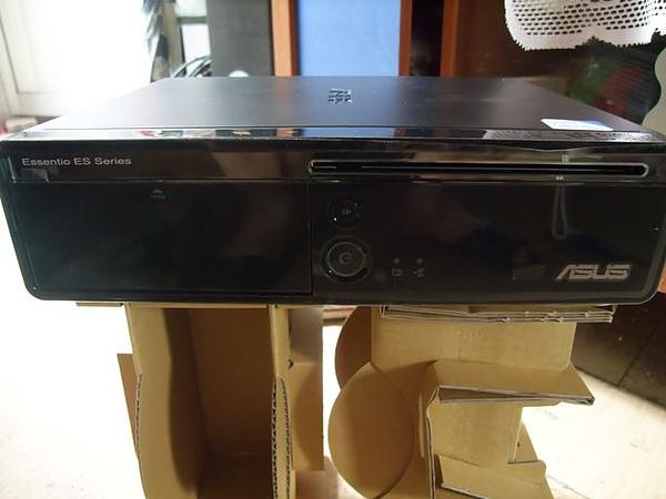 ES5000-本體亮相.JPG