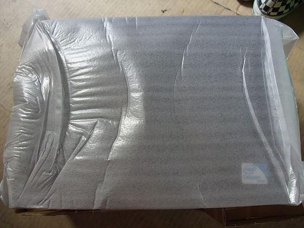 ES5000-本體-保護袋.JPG