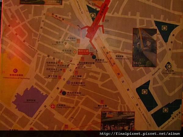 新埔站-導覽地圖-近照.jpg