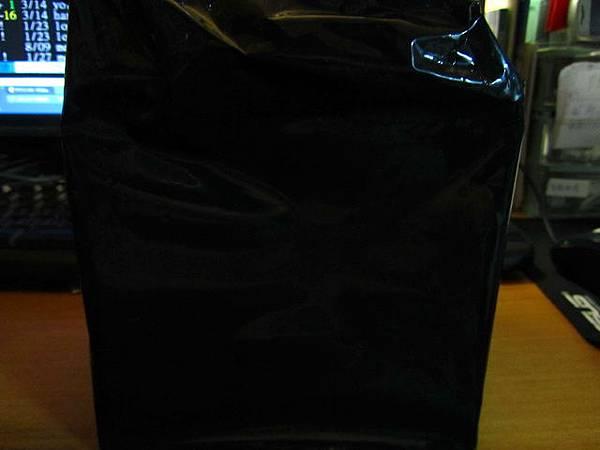 霹靂激鬥名鑑PILI限定版-六禍蒼龍-就是黑袋.jpg