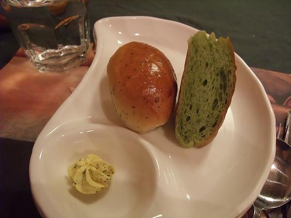 第1日晚餐-南瓜屋-小餐包.jpg