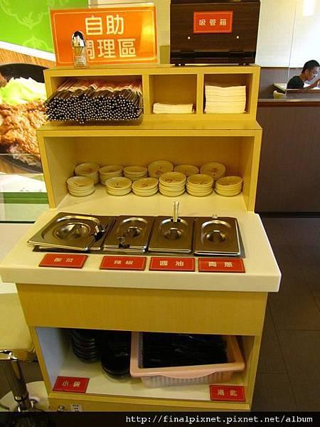 三商巧福-醬料+醬菜+餐具櫃.jpg