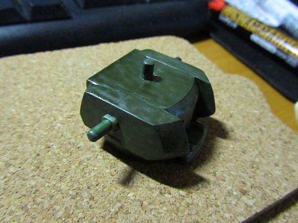 No.218-軀幹-GM39上色.jpg