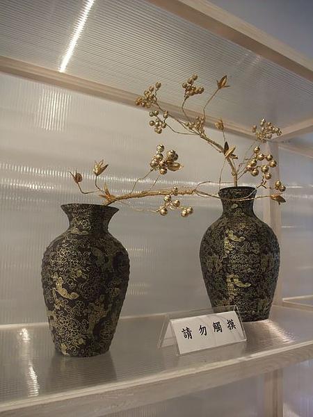蘭陽博物館-瓷器-2.JPG
