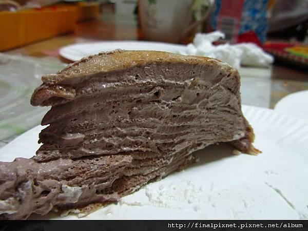 塔吉特千層蛋糕-巧克力.jpg