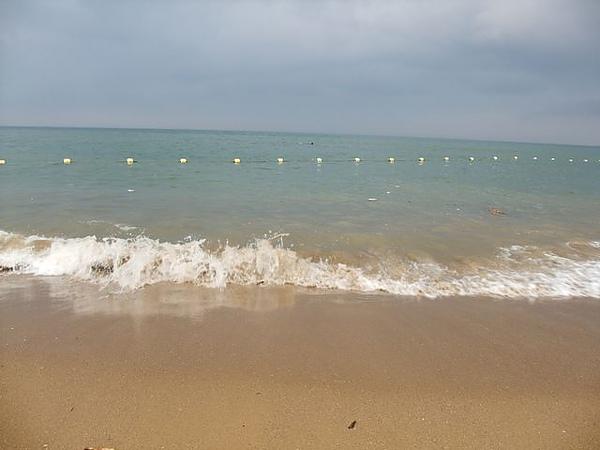 福隆海水浴湯-海浪-2.JPG