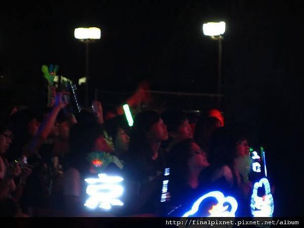 台灣菸酒110周年慶-表演-張芸京-粉絲們.jpg
