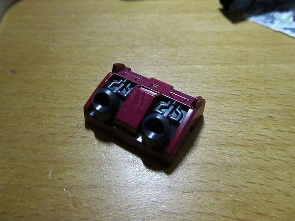 No.218-引擎背包-GM35上色.jpg