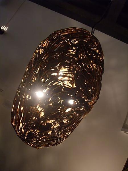 蘭陽博物館-簍空燈飾.JPG