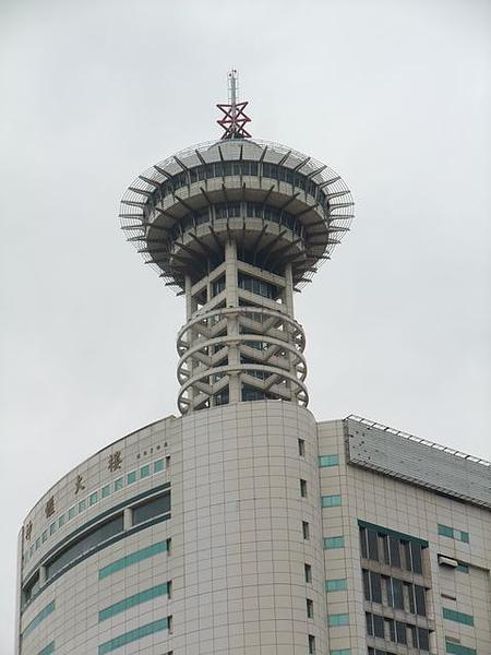 台中車站-神鑑大樓.jpg
