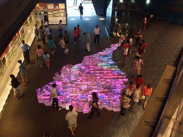 蘭陽博物館-宜蘭縣方塊.JPG