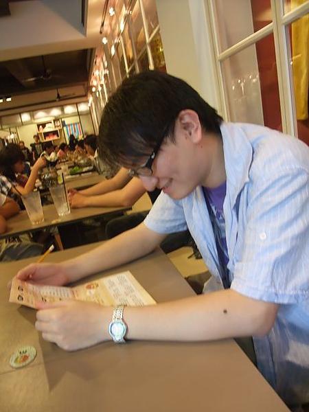 第1日午餐-1970香港故事-小弟.jpg