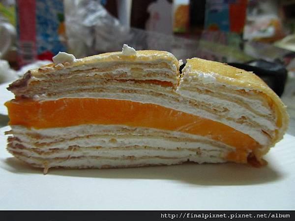 塔吉特千層蛋糕-芒果奶凍.jpg