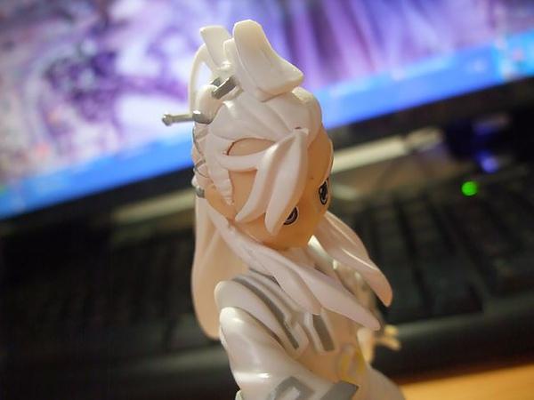 劍子仙跡-就是這一撇白毛.jpg