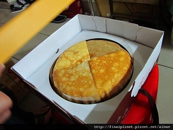 塔吉特千層蛋糕-開箱啦.jpg