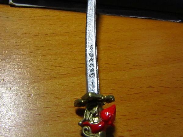 犬若丸-九火虹劍-劍身上還刻有九火虹劍字樣.jpg