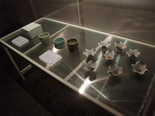 蘭陽博物館-瓷器-1.JPG